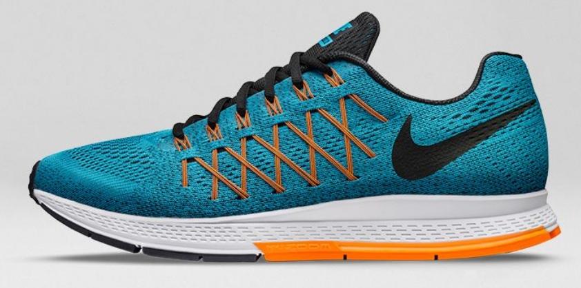 las mejores zapatillas nike deportivas