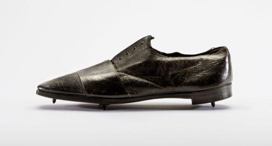 bf08e4dcc10ff HISTORIA DE LAS HUARACHES (Oscar Gonzalez) - Hommo Sandals