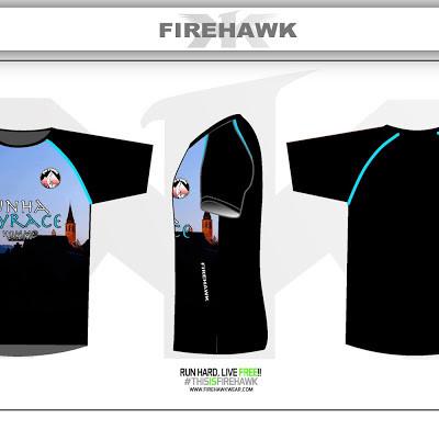 2A-PROPUESTA-camiseta-aran-race-festival (1)