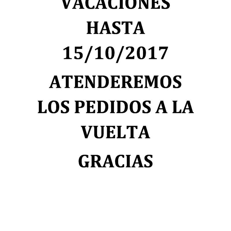CERRADOS-POR-VACACIONES-HASTA-15