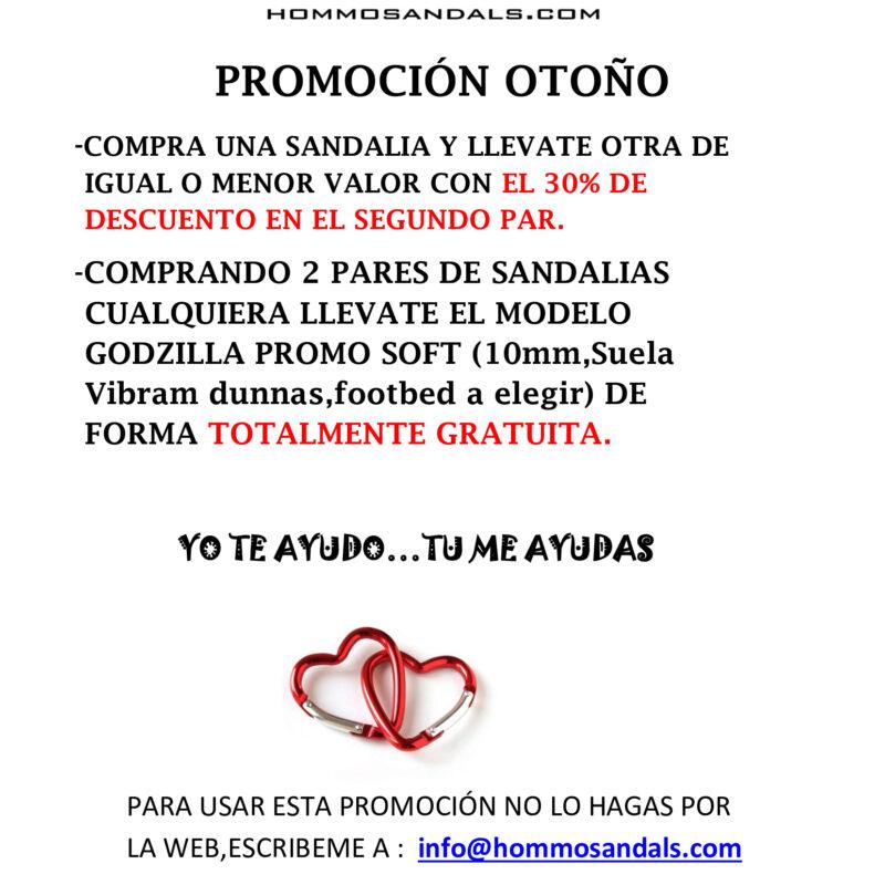 PROMOCIÓN-OTOÑO (1)
